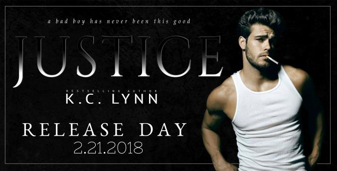 justice ban