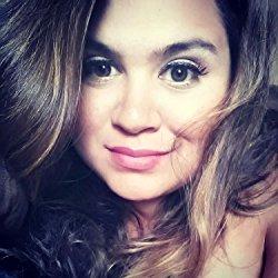 Melissa Andrea