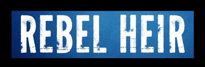 RebelHeir_Title_Box