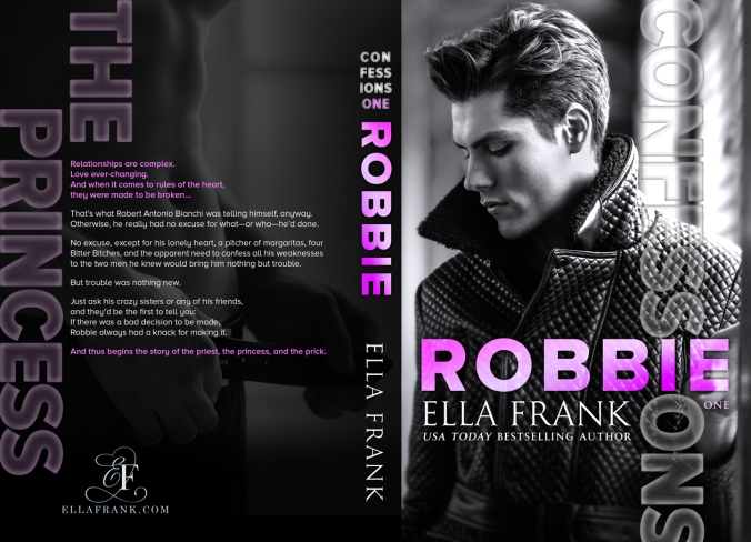 Robbie-Confessions-PRINT-FOR-WEB copy