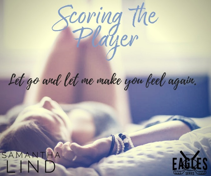 Scoring the Player Teaser 2