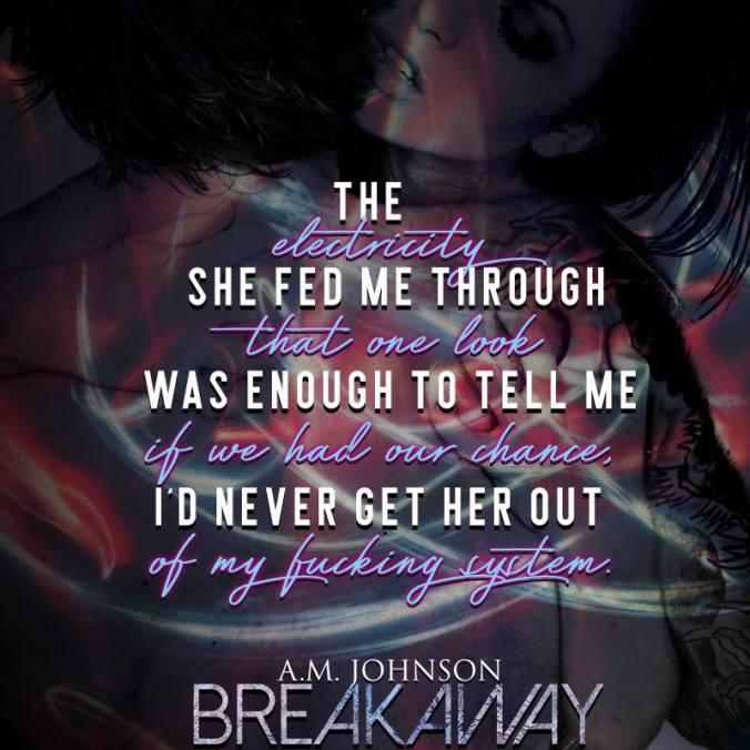 Breakaway Teaser 4