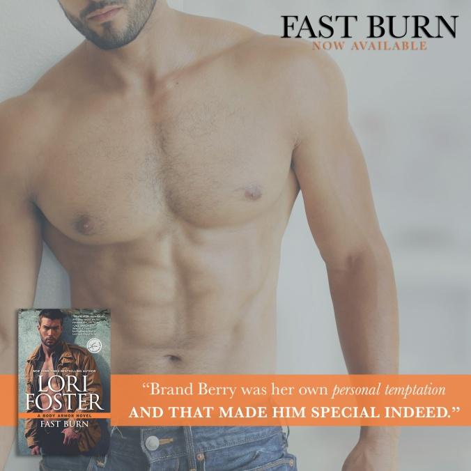 FastBurn_RDL_teaser1