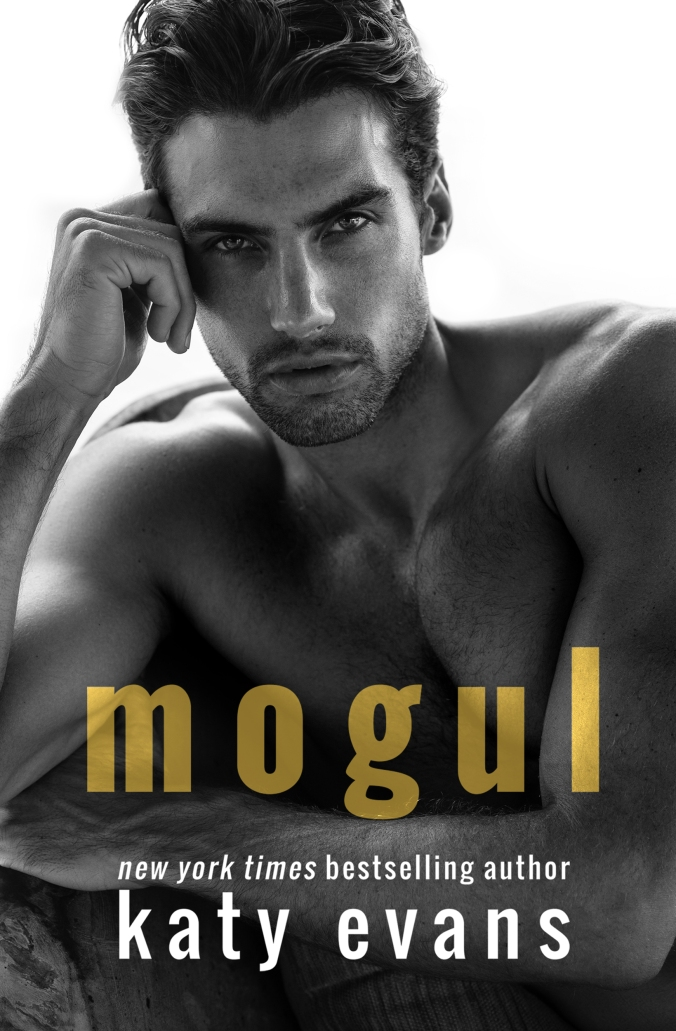 Mogul Amazon-2