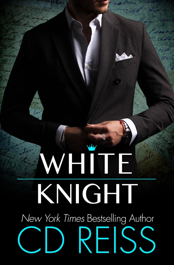 white-knight-cover-FULL