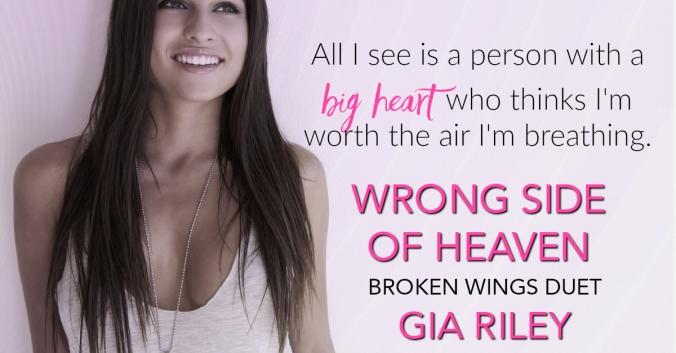 WSOH TEASER BIG HEART