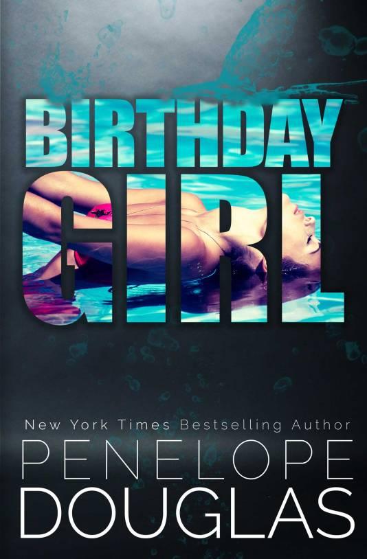 Birthday-Girl-EBOOK