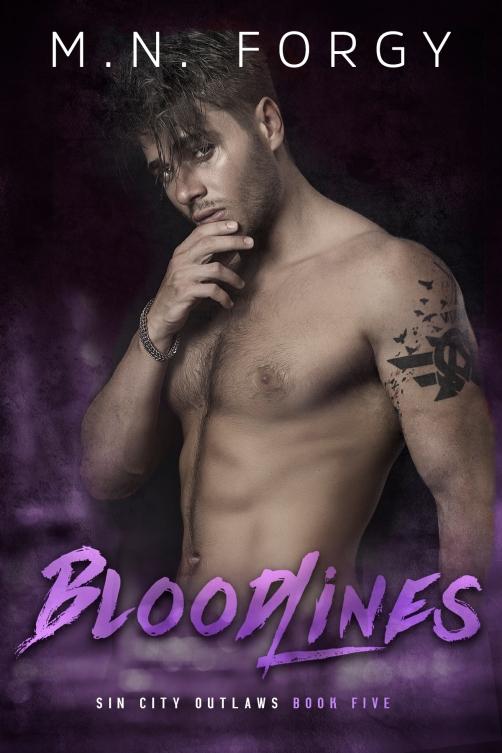 Bloodlines5_amazon