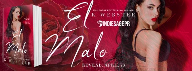 ElMalo_Reveal