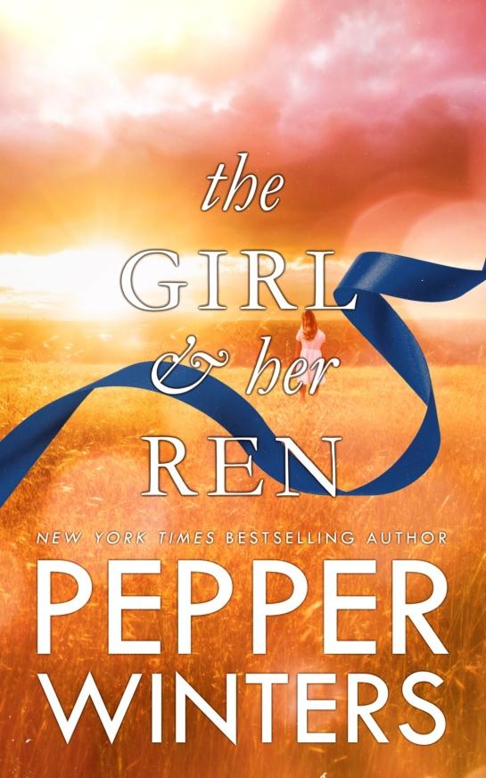 Girl and Her Ren