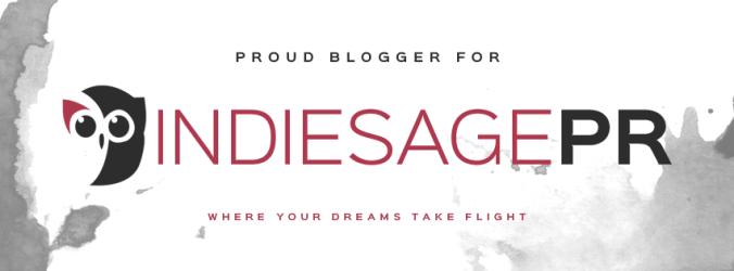 IndieSage Blogger