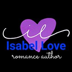 Isabel Love