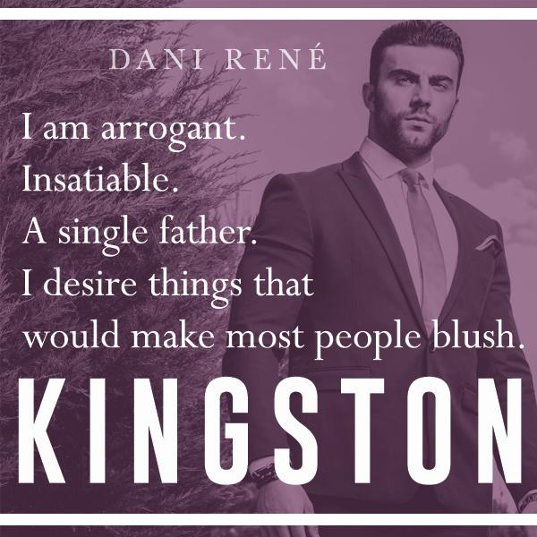 Kingston_Teaser