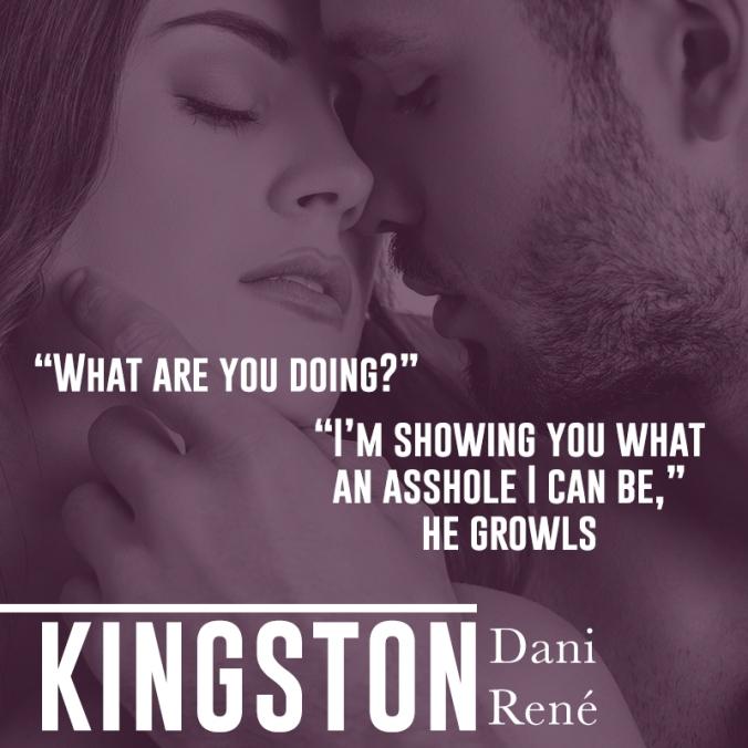 KingstonTeaser1