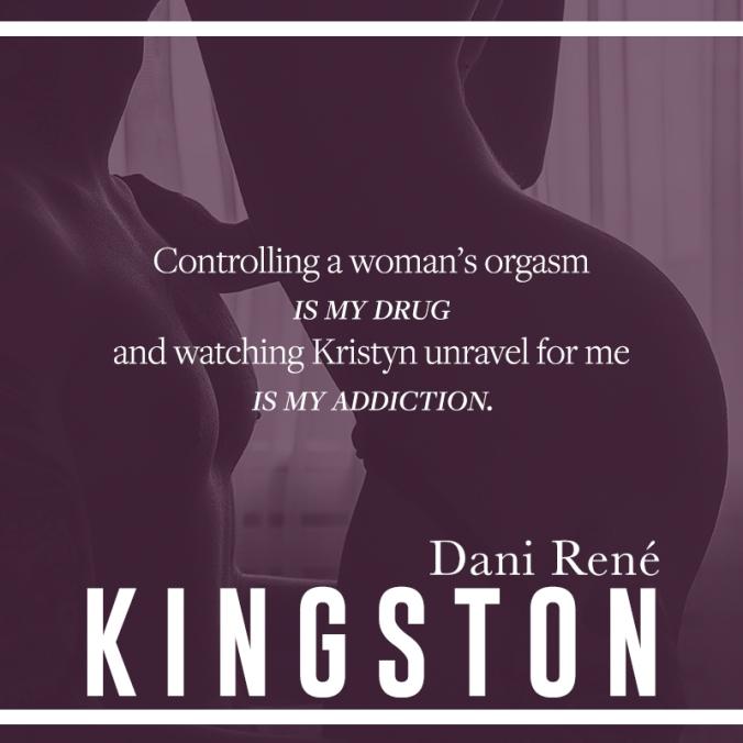 KingstonTeaser2