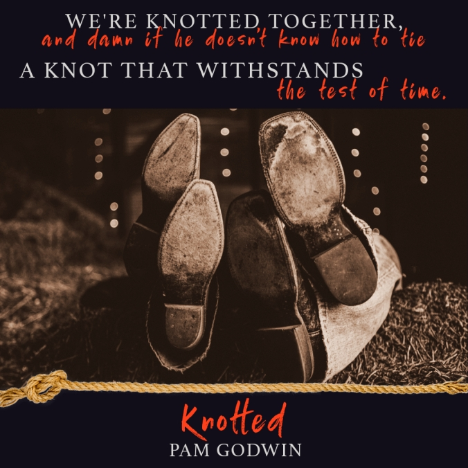 Knotted Teaser2
