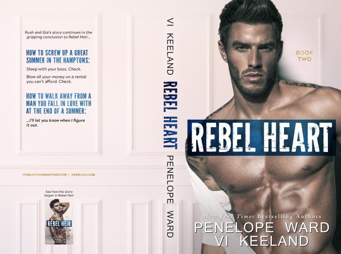 RebelHeart_FullCover