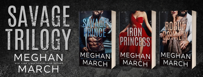 SavageTrilogy banner (2)