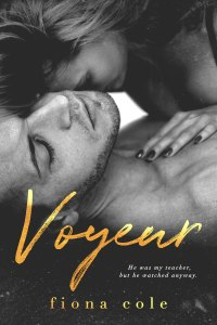 Voyeur_EBook.Amazon