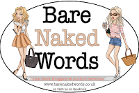 Bare Naked Words