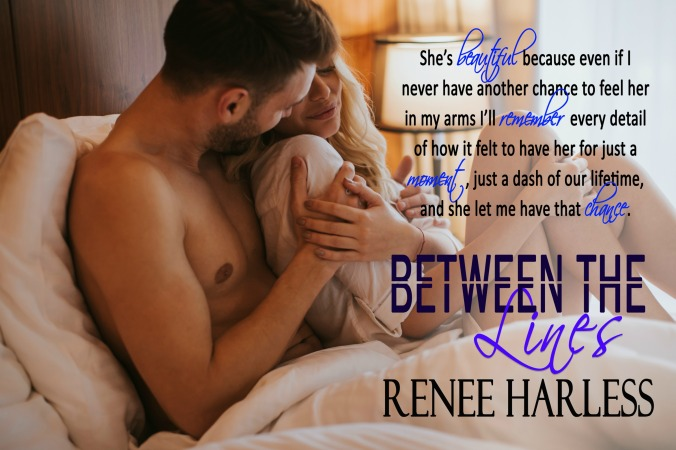 Between the Lines Teaser 4