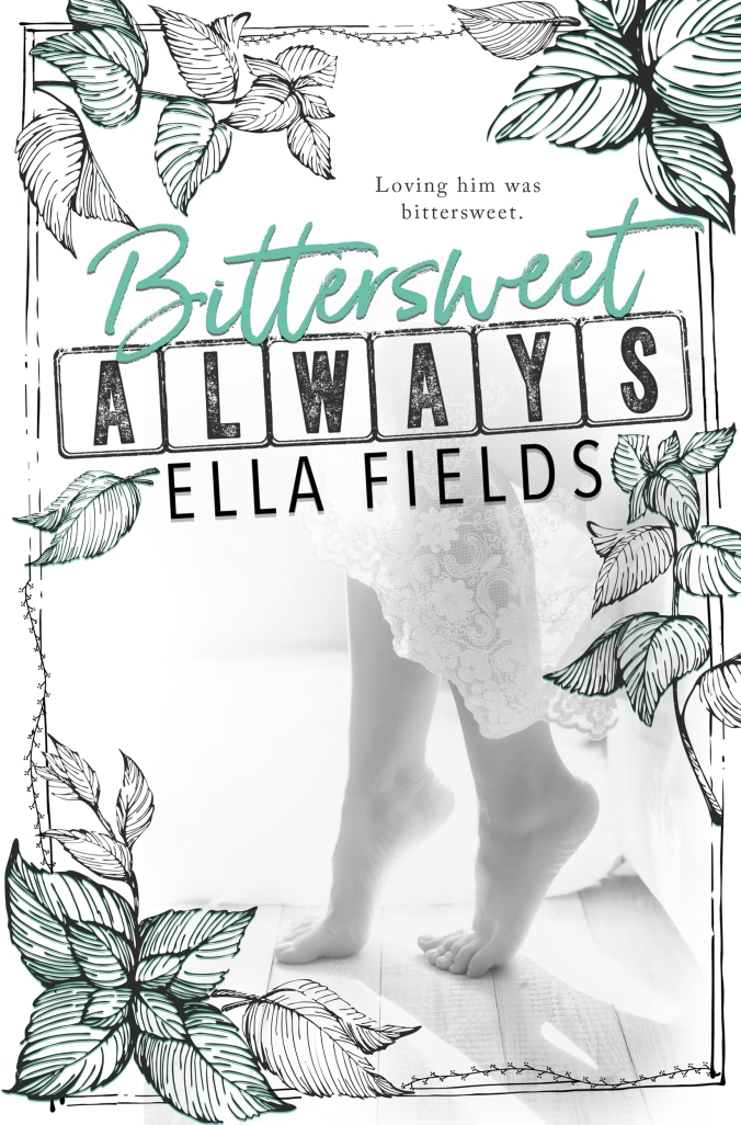 BittersweetAlways Cover