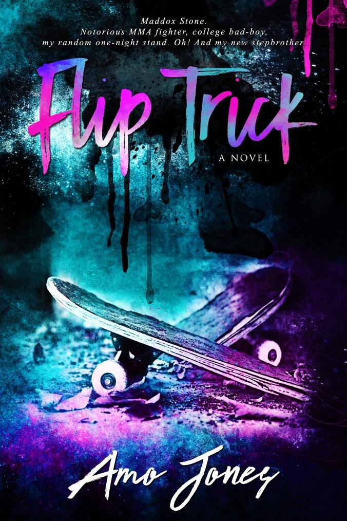 flip trick-fyllcover-eBook-complete