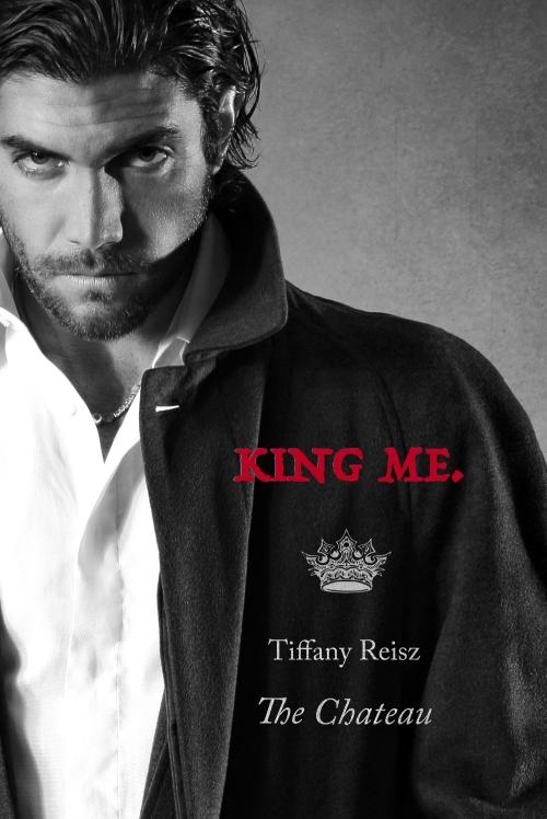 king-me-promo