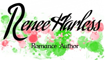 Renee Harless Logo