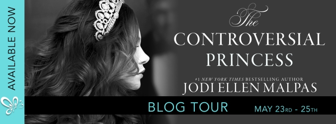 TCP_BLOG TOUR