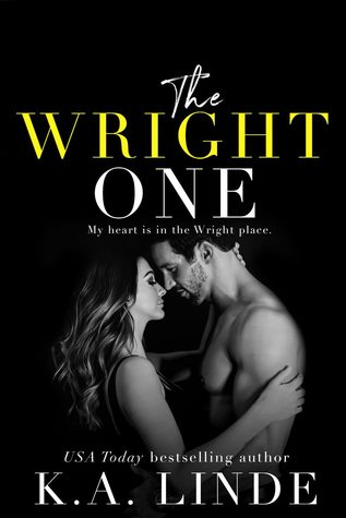Wright One