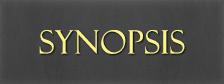 4d507-blog_synopsis