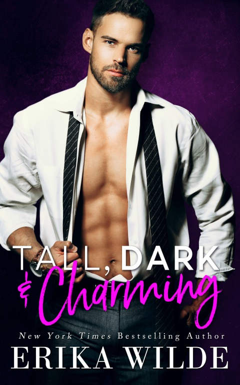 EWTallDarkCharmingCover5x8_HIGH