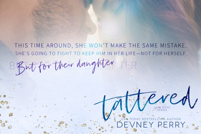 Tattered teaser1