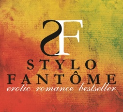 6e59d-stylo2bfantome2blogo