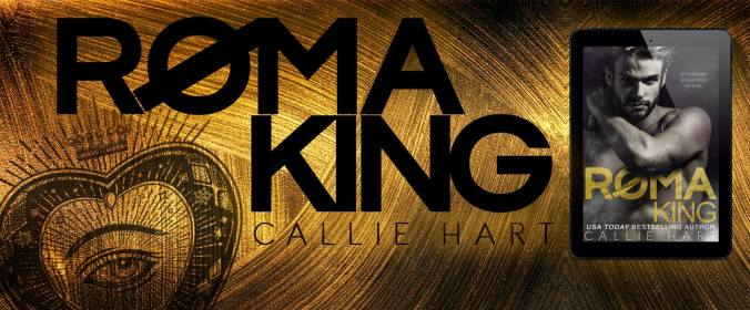 Image result for roma king callie hart release