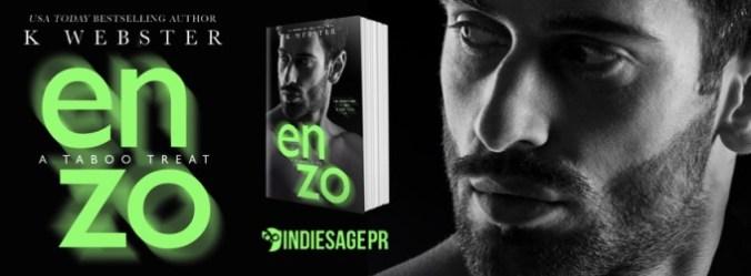 enzo_reveal