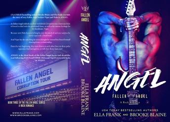 ANGEL-PRINT-FOR-WEB