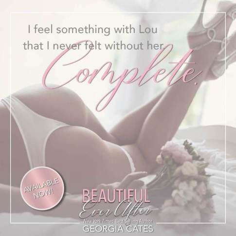 Beautiful-Ever-After-Teaser_5