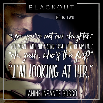Blackout Book Two Teaser 1