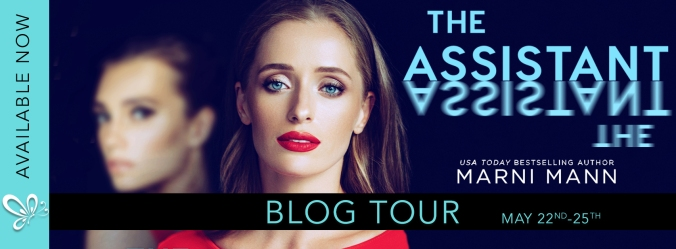 blog tour banner-5