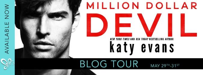 blog tour banner-7