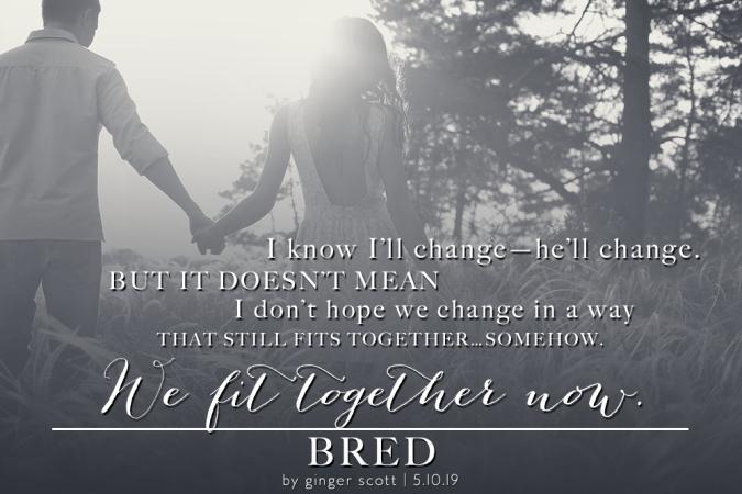 Bred-Teaser1