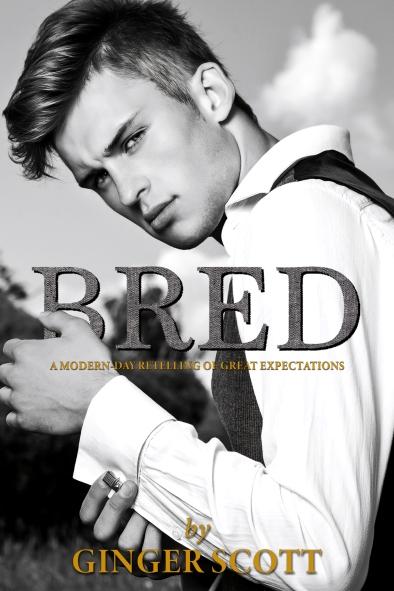 Bred_ebook