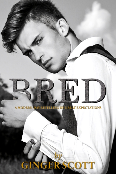 Bred_ebook