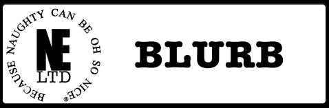 Button Blurb 2018