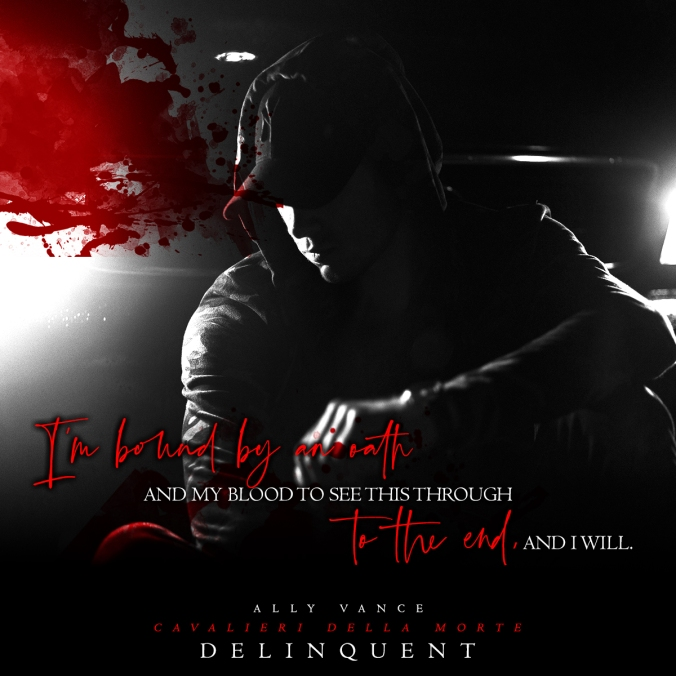 Delinquent_Teaser1