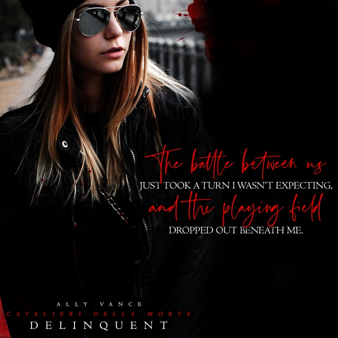 Delinquent_Teaser3