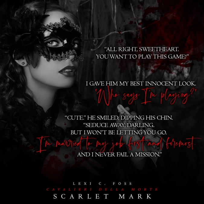 ScarletMark_Teaser2