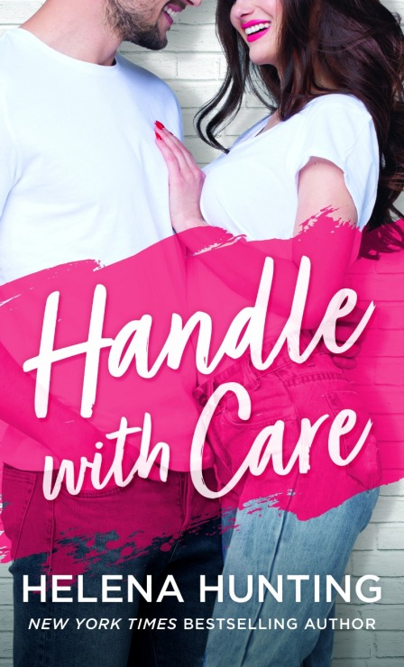 12_13_Handle With Care (1)